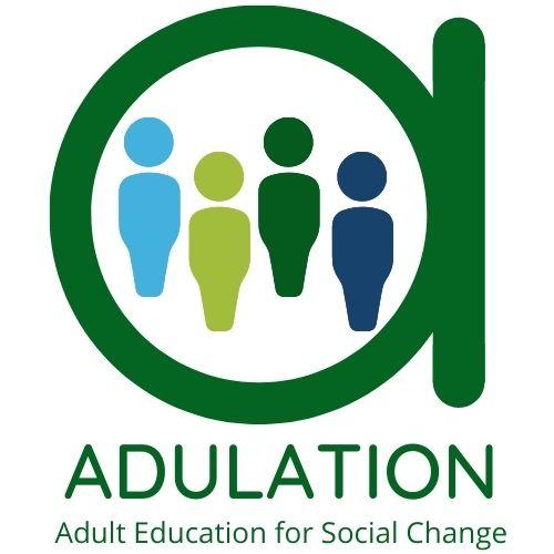 ADULATION- Adult Education for Social Change