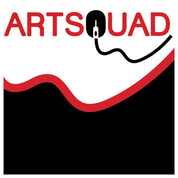 ARTSQUAD - Competence development of youth workers & youth trainers who work towards the social inclusion of young people with fewer opportunities