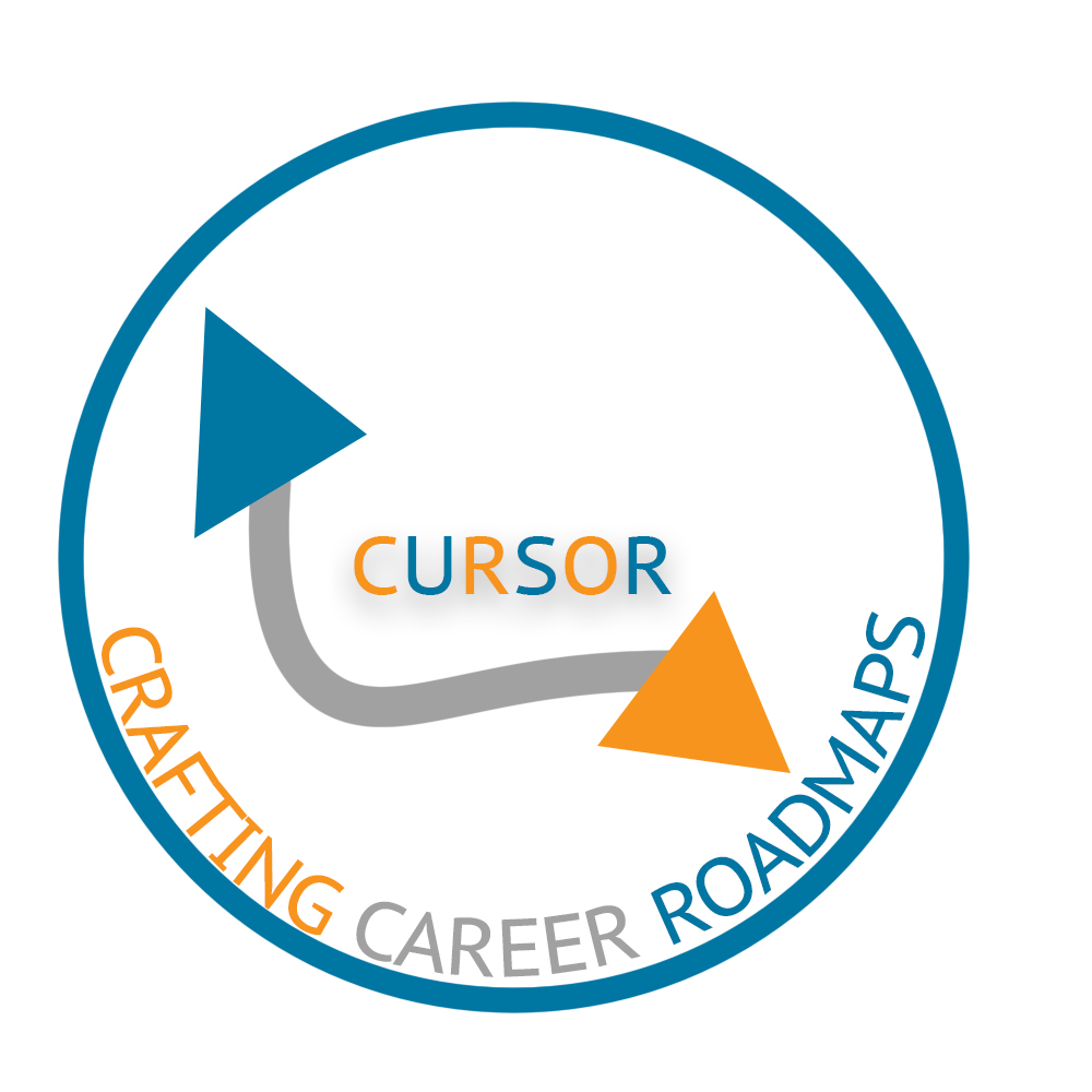 CURSOR - Crafting Career Roadmaps