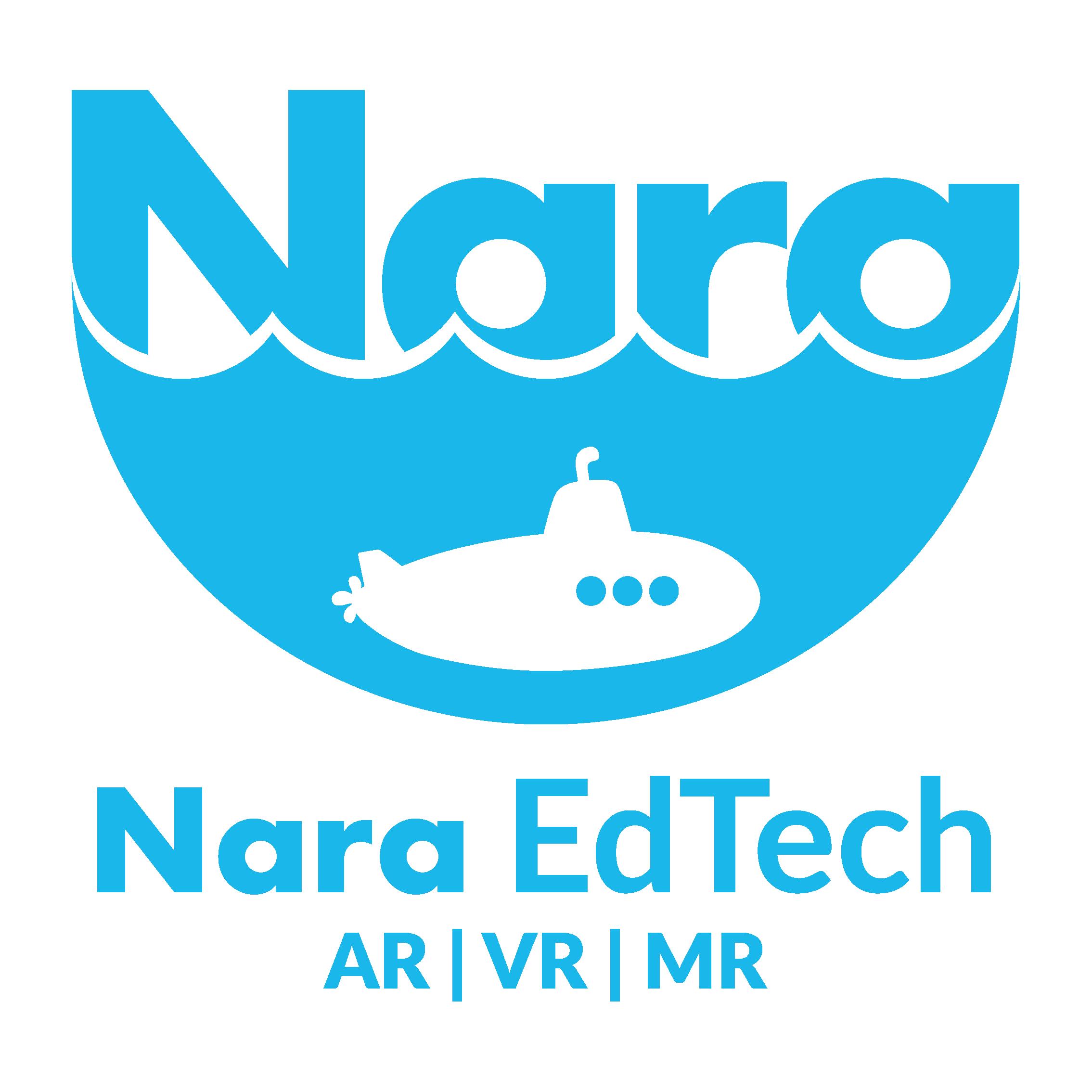 nara_logo