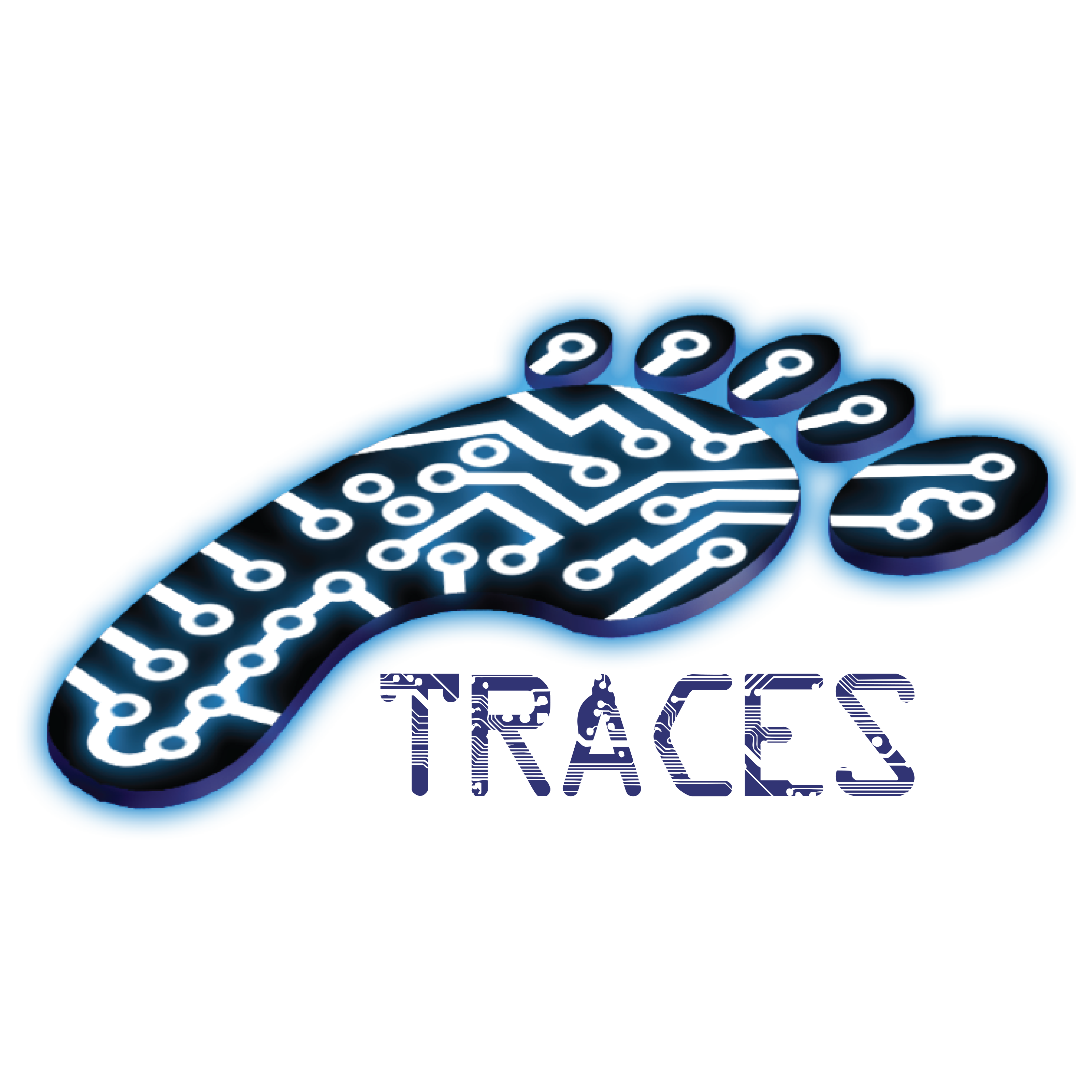 TRACES - SUPPORTING YOUTH TO MANAGE THEIR DIGITAL & SOCIAL MEDIA PRESENCE